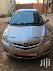 New Toyota Yaris 2009 Silver | Cars for sale in Greater Accra, Teshie-Nungua Estates