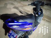 Suzuki V-Strom 2019 Blue | Motorcycles & Scooters for sale in Greater Accra, Achimota