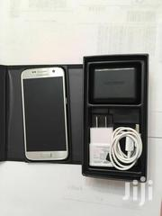 New Samsung Galaxy S7 32 GB Silver | Mobile Phones for sale in Greater Accra, Tema Metropolitan