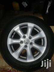 Alloy Wheels | Vehicle Parts & Accessories for sale in Greater Accra, Kotobabi