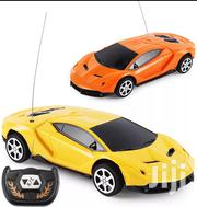 Toy Car For Sale | Toys for sale in Northern Region, Tamale Municipal