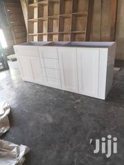 Kitchen Cabinets   Furniture for sale in Greater Accra, Kwashieman