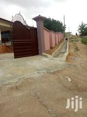 Four Bedroom Apartment | Commercial Property For Sale for sale in Ashanti, Kumasi Metropolitan