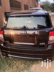 Toyota Scion 2011 Beige | Cars for sale in Greater Accra, Ga South Municipal