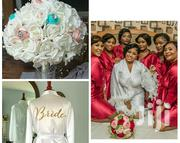 Bridal Robe | Clothing for sale in Greater Accra, North Labone