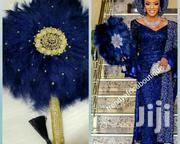 Bridal Fan | Clothing Accessories for sale in Greater Accra, North Labone