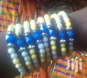 Multi-color Wristbeads | Jewelry for sale in Greater Accra, Kwashieman