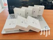 Airpods 2 Comes With Wireless Charging Case   Accessories for Mobile Phones & Tablets for sale in Greater Accra, Kwashieman