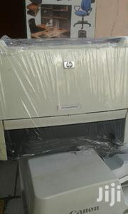 P2014 Hp Printer | Computer Accessories  for sale in Greater Accra, Asylum Down