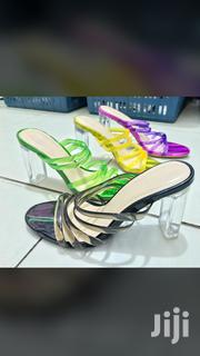Fashionable Heel | Shoes for sale in Central Region, Awutu-Senya