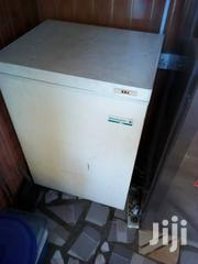Chest Freezer | Home Appliances for sale in Greater Accra, Odorkor