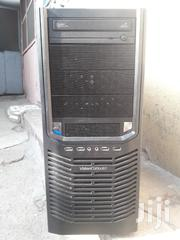 Desktop Computer Gigabyte GB-XM11-3337 8GB Intel Core i5 HDD 500GB | Laptops & Computers for sale in Greater Accra, Kwashieman