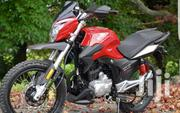 Aprilia RSVR 2018 Red | Motorcycles & Scooters for sale in Eastern Region, Kwahu South