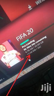 Fifa 20 Pc Full Game ( Account + Files) | Video Games for sale in Greater Accra, Ashaiman Municipal
