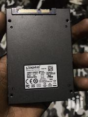 Kingston SSD | Computer Hardware for sale in Greater Accra, Nungua East