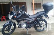 Yamaha YZF-R 2019 Black   Motorcycles & Scooters for sale in Eastern Region, Kwahu North