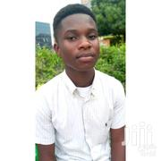 Teenager | Other CVs for sale in Ashanti, Kumasi Metropolitan