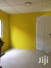 Single Self Cointain For Rent At Osu   Houses & Apartments For Rent for sale in Greater Accra, Labadi-Aborm