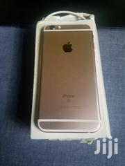 New Apple iPhone 6s 64 GB Gold | Mobile Phones for sale in Ashanti, Kumasi Metropolitan