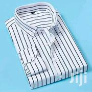 Men's Wear Long Sleeve Shirt | Clothing for sale in Greater Accra, Achimota