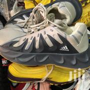 Classic Men's Sneaker   Shoes for sale in Greater Accra, Achimota
