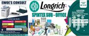 Longrich Business | Advertising & Marketing Jobs for sale in Greater Accra, Tema Metropolitan