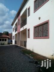 Two Bedroom Flat | Houses & Apartments For Rent for sale in Greater Accra, Ga East Municipal