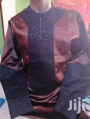 Men's Elegance Up And Down Suit | Clothing for sale in Greater Accra, Accra Metropolitan