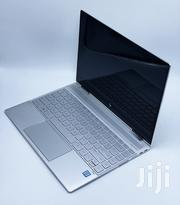 New Laptop HP Spectre X360 13 16GB Intel Core i7 SSD 500GB | Laptops & Computers for sale in Greater Accra, Dansoman
