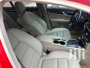 Mercedes-Benz C250 2014 Red | Cars for sale in Greater Accra, Adenta Municipal