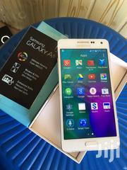 Samsung Galaxy A5 16 GB | Mobile Phones for sale in Greater Accra, Nungua East