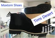 Timberland Desert Boots   Shoes for sale in Greater Accra, Ashaiman Municipal