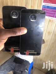 New Motorola Moto Z Force 32 GB | Mobile Phones for sale in Greater Accra, Kokomlemle