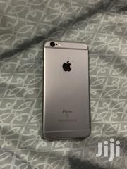 Apple iPhone 6s 32 GB | Mobile Phones for sale in Greater Accra, Teshie-Nungua Estates