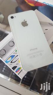 New Apple iPhone 4s 16 GB | Mobile Phones for sale in Greater Accra, Kokomlemle