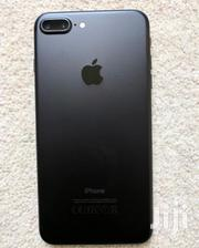 Apple iPhone 7 Plus 32 GB Black | Mobile Phones for sale in Greater Accra, North Dzorwulu