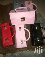 Ladies Box Bag | Bags for sale in Greater Accra, Dansoman