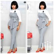 Office Outfits | Clothing for sale in Greater Accra, Odorkor