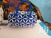 Beautiful Bead Bags & Purse | Arts & Crafts for sale in Greater Accra, Darkuman