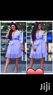 Quality Office Dresses | Clothing for sale in Greater Accra, Odorkor