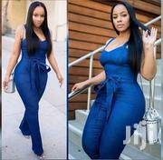 Trendy Jumpsuits | Clothing for sale in Greater Accra, Odorkor