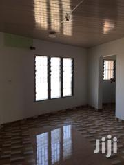2bedroom Apartment At Adenta | Houses & Apartments For Rent for sale in Greater Accra, Adenta Municipal