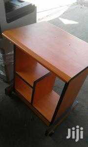 Computer Desk | Home Accessories for sale in Greater Accra, Asylum Down
