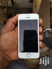 Apple iPhone SE 16 GB | Mobile Phones for sale in Greater Accra, Odorkor