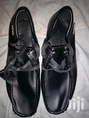 Original Wallabees From England. | Shoes for sale in Greater Accra, Odorkor