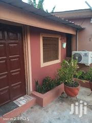 Small Air Conditioned Single Room Self Contain 1 Year In Haatso | Houses & Apartments For Rent for sale in Greater Accra, Achimota