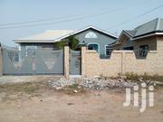 House For Sale At Com 25 Tema | Houses & Apartments For Sale for sale in Greater Accra, Tema Metropolitan