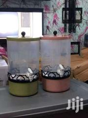 Single Dispenser | Home Appliances for sale in Greater Accra, Achimota