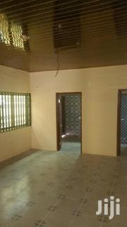 New 3 Bedroom Apartment At Kwabenya. | Houses & Apartments For Rent for sale in Greater Accra, Ga West Municipal