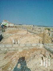 Filling Materials Supplier | Building Materials for sale in Greater Accra, Ga East Municipal